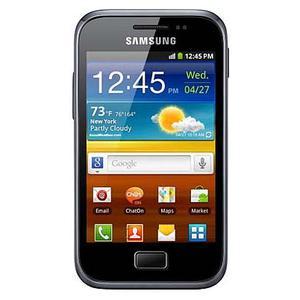 Galaxy Ace Plus GT-S7500