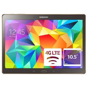 Galaxy Tab S 10.5 SM-T805 16Gb/32Gb
