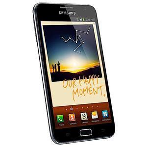 Galaxy Note LTE GT-N7005