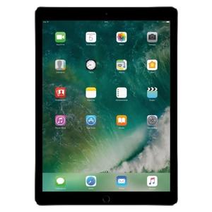 iPad Pro WI-FI+Cellular