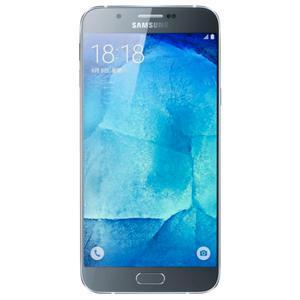 Galaxy A8 SM-A800F 16GB/32Gb