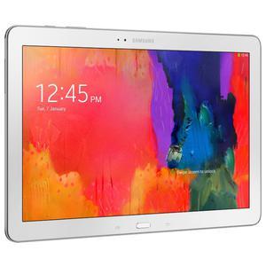 Galaxy Note PRO 12.2 P9050 16Gb/32Gb/64Gb