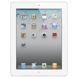 iPad 2 16Gb/32Gb/64Gb Wi-Fi + 3G