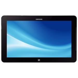 ATIV Smart PC Pro XE700T1C-H03 128Gb 3G