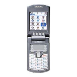 SPH i550