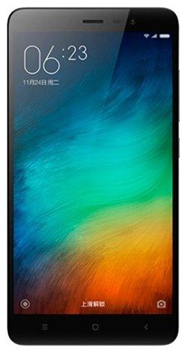 Redmi Note 3 Pro SE 16GB/32GB