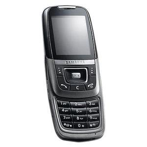 SGH-D608