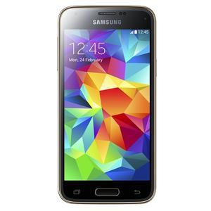 Galaxy S5 mini SM-G800F
