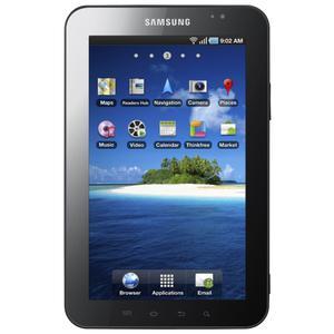 Galaxy Tab P1010 16Gb