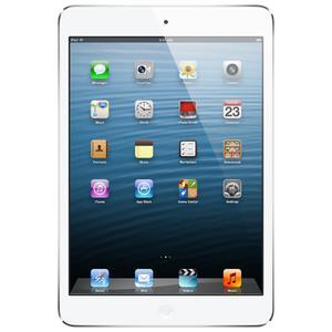 iPad mini 16Gb/32Gb/64Gb Wi-Fi + Cellular