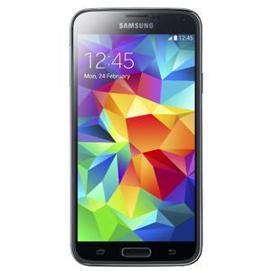 Galaxy S5 SM-G900H 16Gb/32Gb