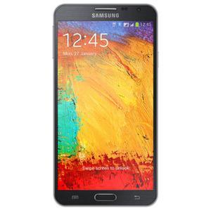 Galaxy Note 3 Neo (Duos) SM-N7502