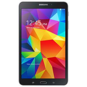 Galaxy Tab 4 8.0 SM-T331 16Gb