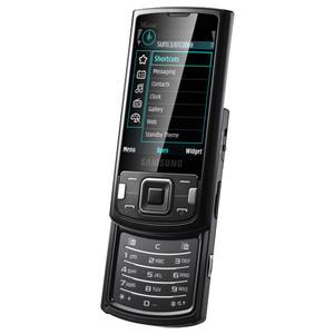 GT-I8510 8GB/16Gb