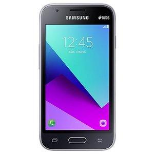 Galaxy J1 Mini Prime (2016) SM-J106F/DS