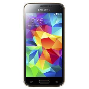 Galaxy S5 mini SM-G800H