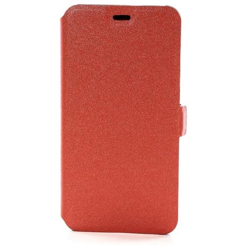 Чехол-книжка PRIME book Xiaomi Redmi Note 4X Red фото
