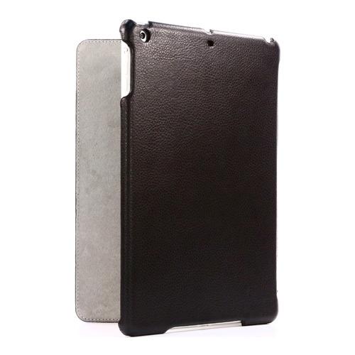 Чехол-флип Platinum iPad Air Smart черный фото