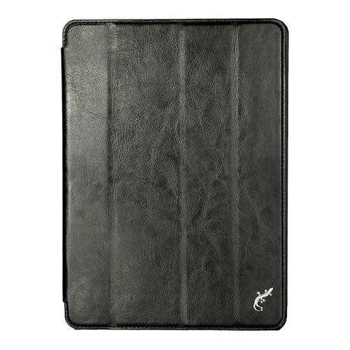 """Чехол-флип G-Case Slim Premium iPad Air 2 9.7"""" черный (GG-505) фото"""